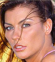 Krista Kelly