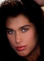 Christina Marie Leardini