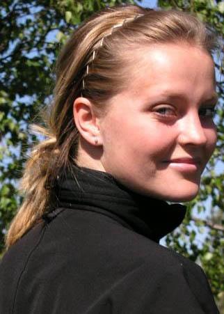Anna from Anna19