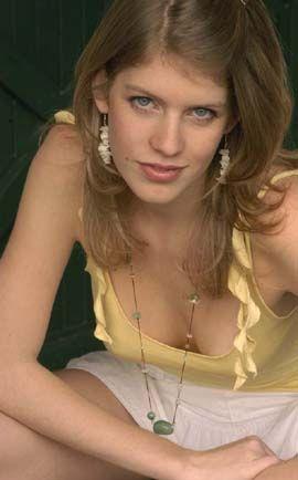 Emilia Iannetta
