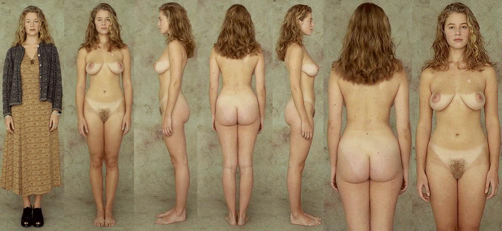 Bicurious naked girls porn