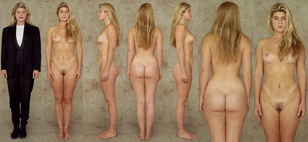 casting nue escort viva