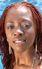Marielle Chetam Onyeche