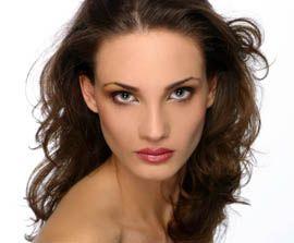 Milena Stanivukovich