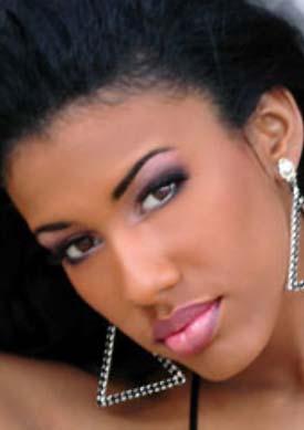 Moana Sarann Robinel