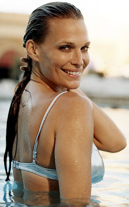 Molly Sims