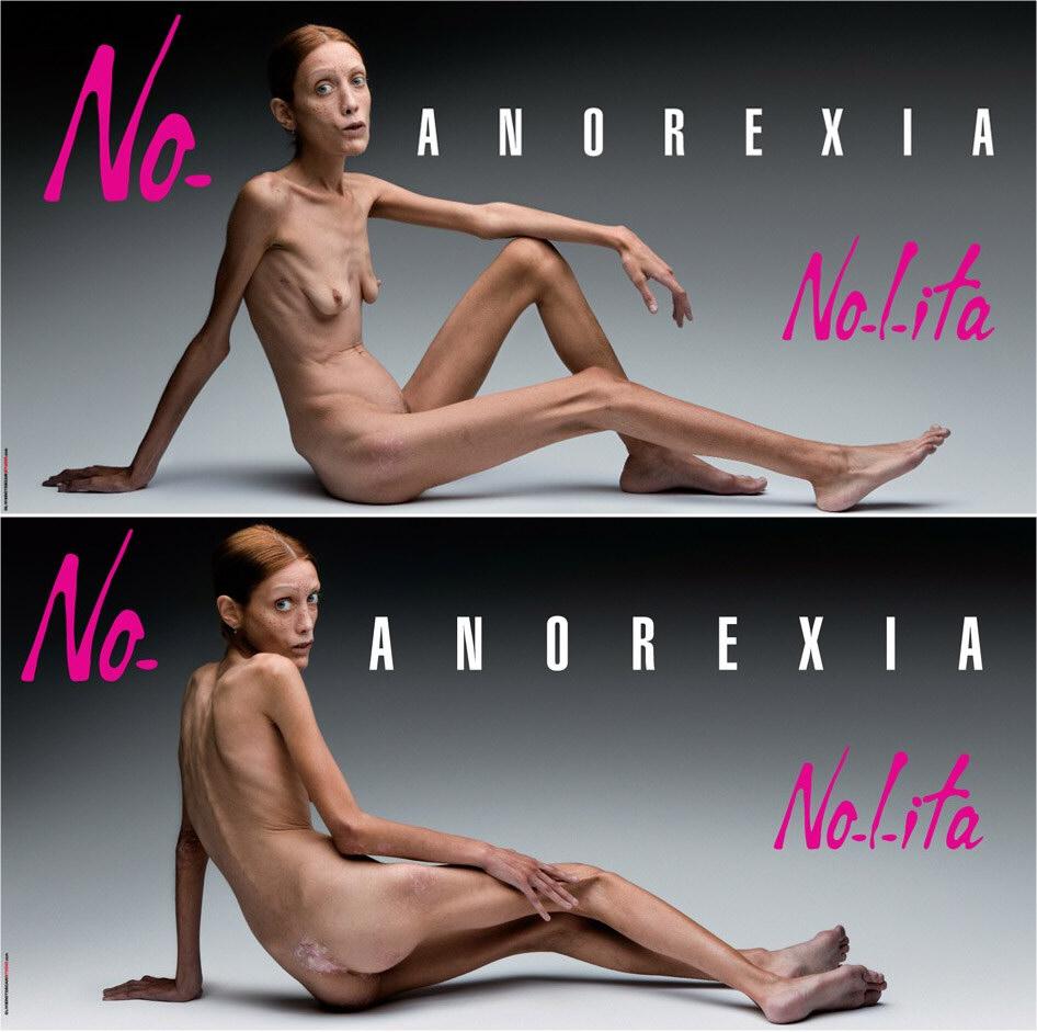 http://www.femininebeauty.info/i/nolita.jpg