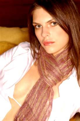 Patricia Reginato