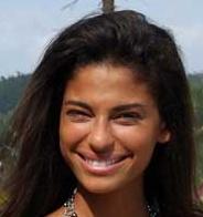 Tatiana Silva Braga Tavares
