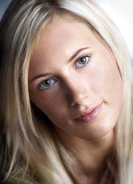 Trine Lundgaard