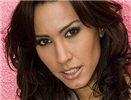 Giannina Silva
