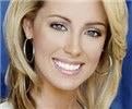 Jessica Rae Wedge