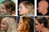 Emma Watson, Amber Heard, others